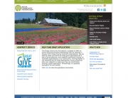 Kitsap Community Foundation